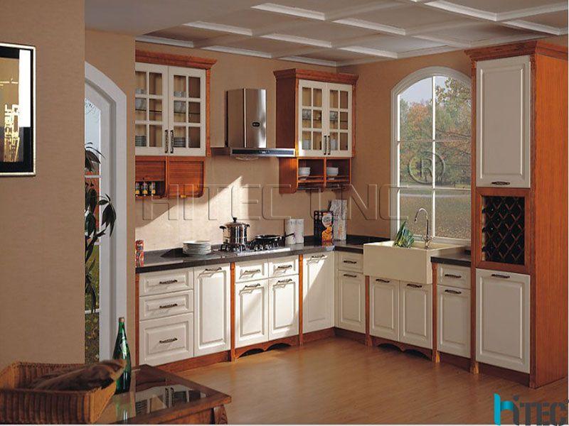 Furniture kitchen cabinet door samples introduction,Intelligent furniture production line