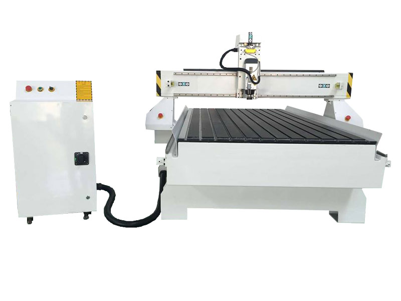 wood router cnc machine price