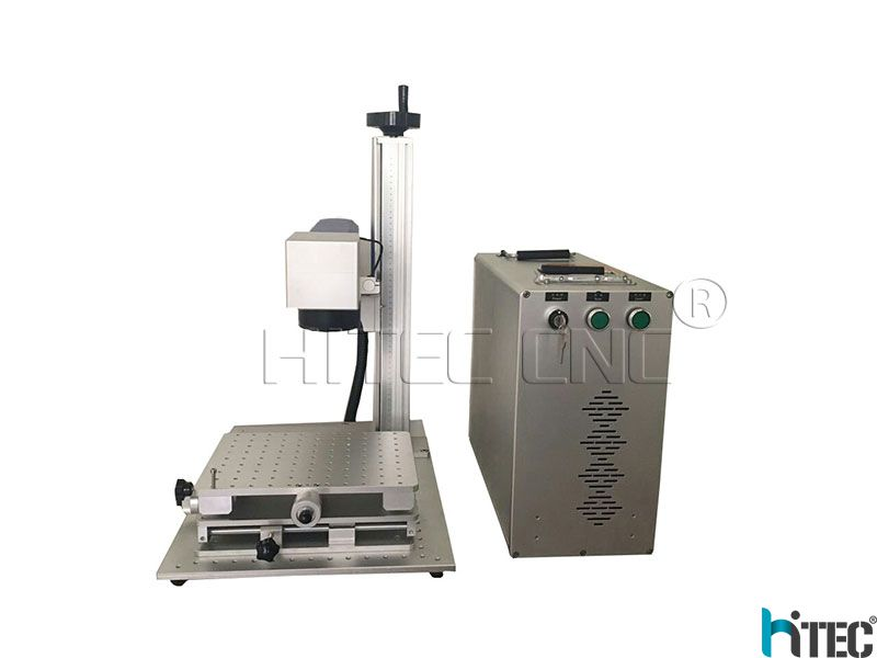 Laser marking machine equirement
