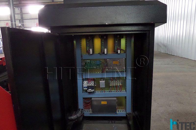 philicam control cabinet