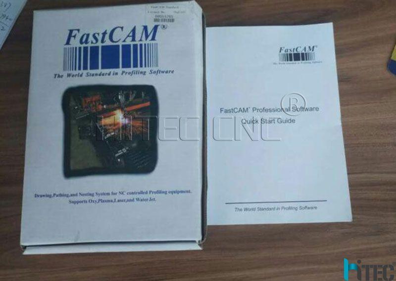 fastcome software