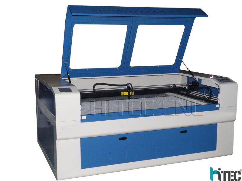 laser cutting machine price