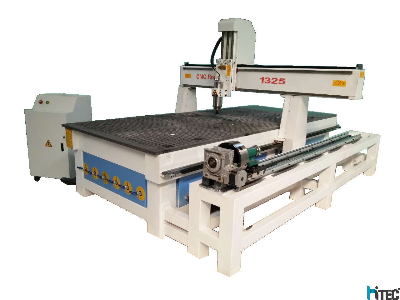 4axis cnc router for sale