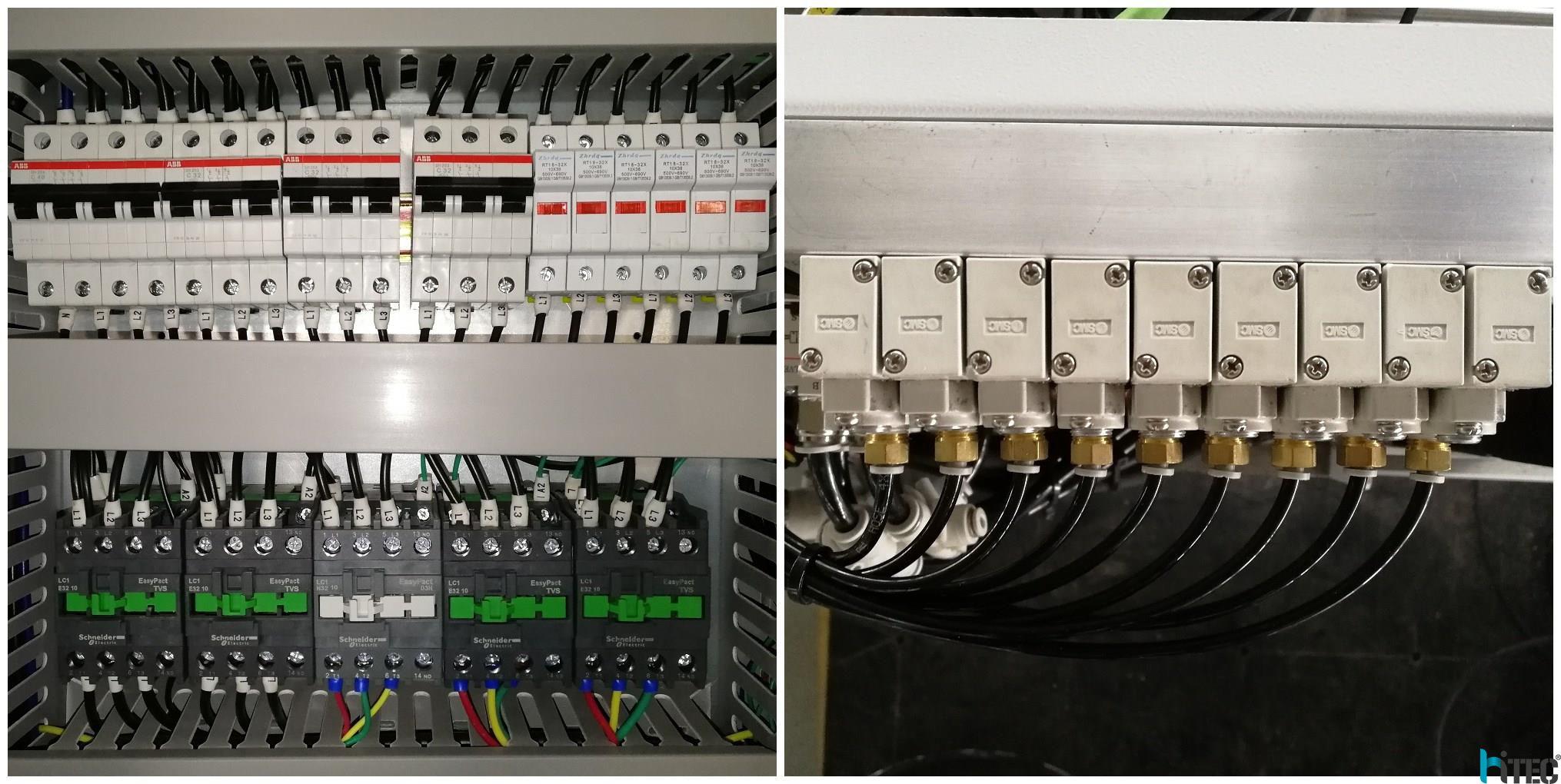 china router cnc