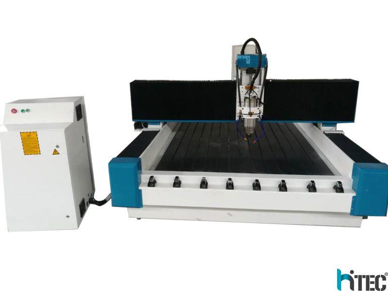 granite cnc stone machine for sale