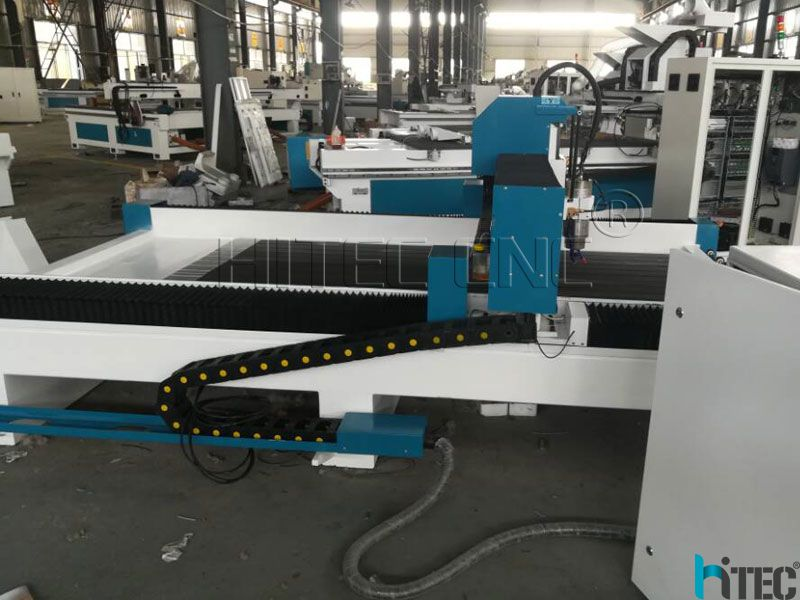 3d cnc router for stone