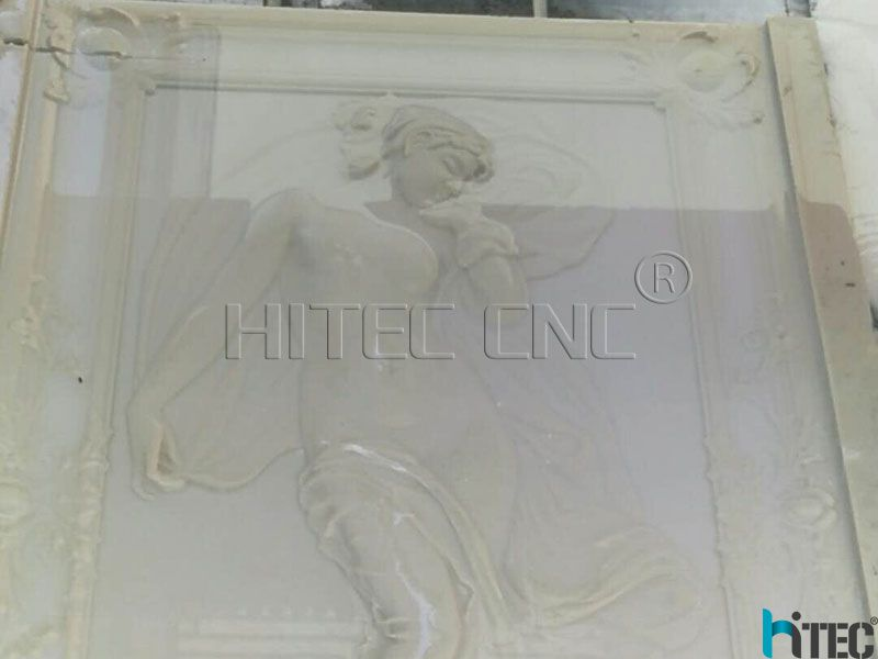 3d software for cnc router