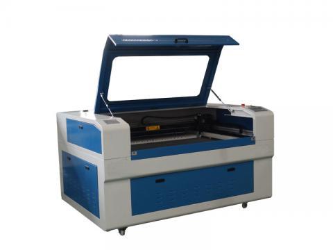 wood laser cutter machine price