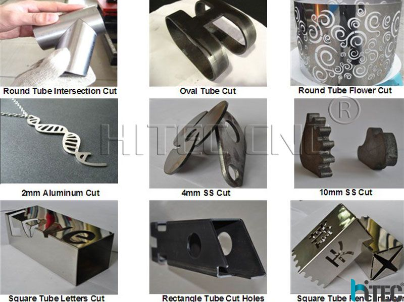 china metal cutting machine manufacturer