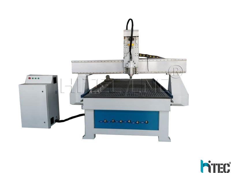 china cnc cutter machine