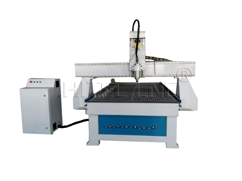 4x8 cnc router for wood cabinet