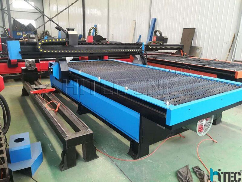 bestcnc plasma cutting machine price