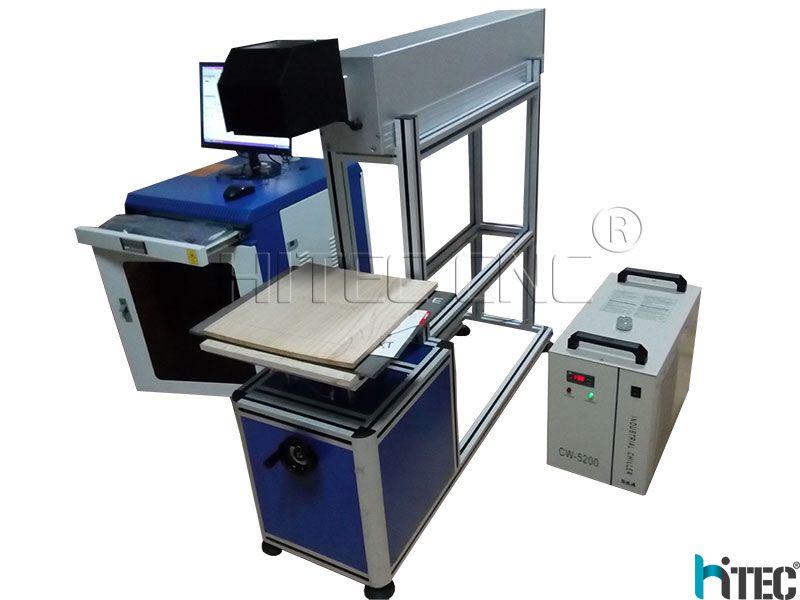 co2 laser marking machine price