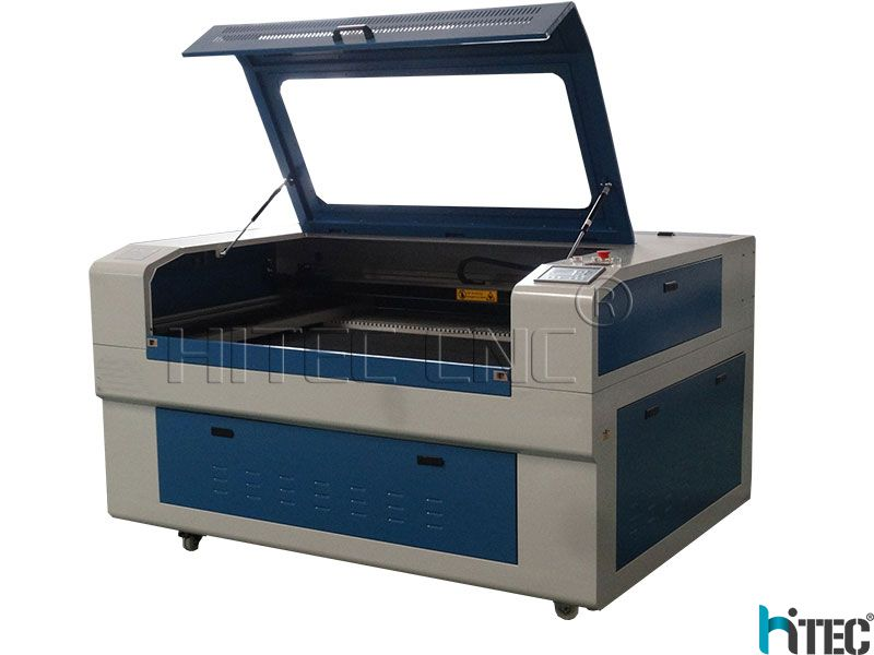 1390 co2 laser cutter machine