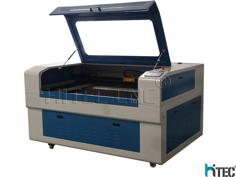 1390 co2 laser cutter machine