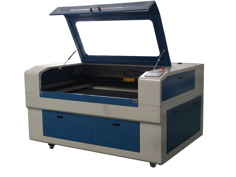 1390 CO2 laser engraving machine price
