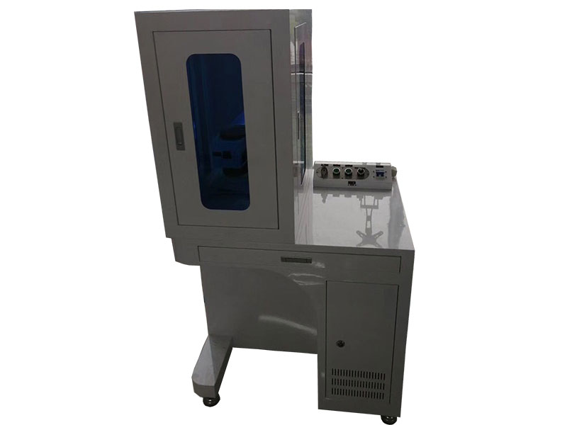 20w fiber laser marking machine price