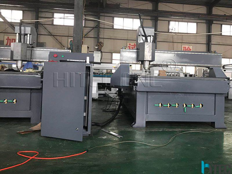 china woodworking cnc router