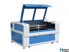 laser cutting machine manufacturers&suppliers