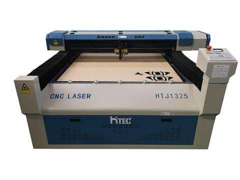 wood, acrylic, mdf co2 laser cutting machine for sale