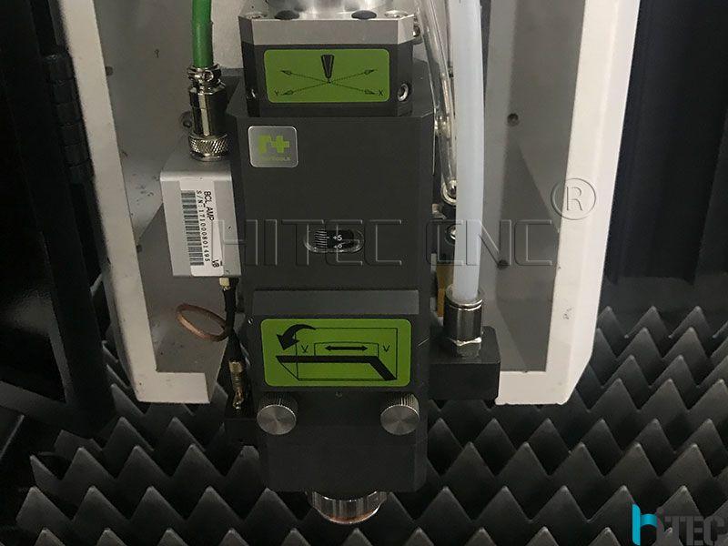 metal tools laser cutter