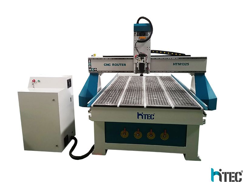 china cnc router for sale