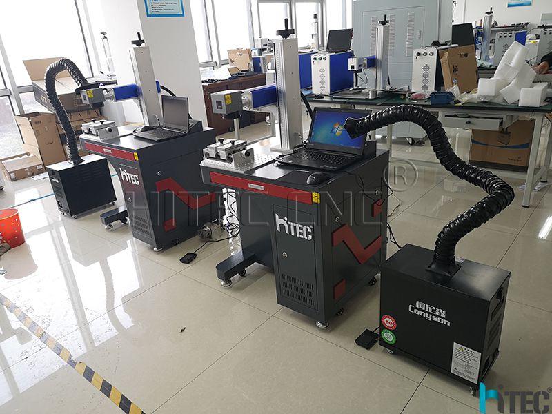 china laser engraver machine