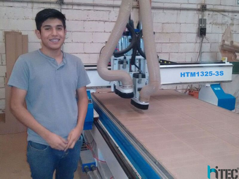 whats the cnc router can do?