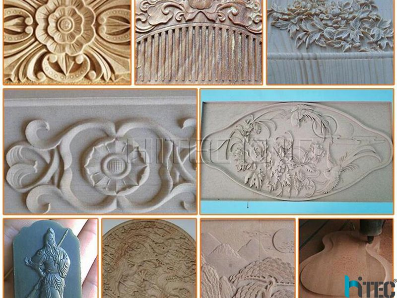 pcb engraving cnc router