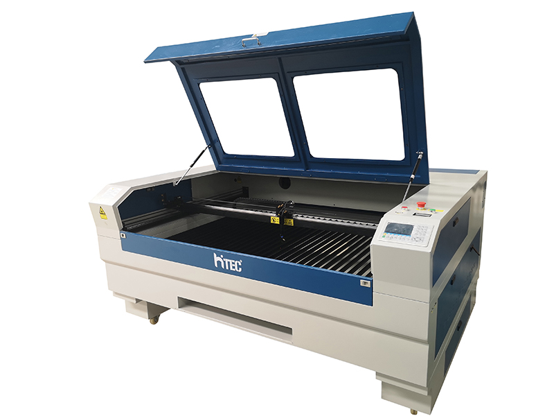 headstones/marble/tombstone laser engraving machine for sale
