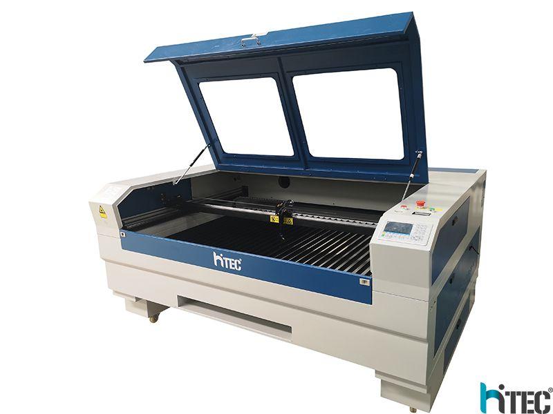 china laser cutter machine