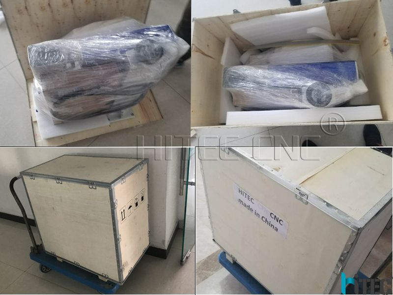 china laser marking machine