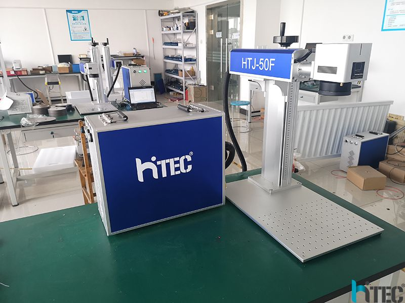 mini laser machine price