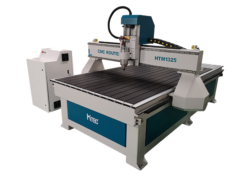 4x8ft CNC wood router for sale