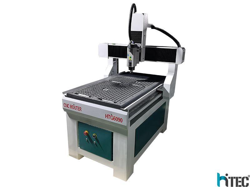china cnc router 6090