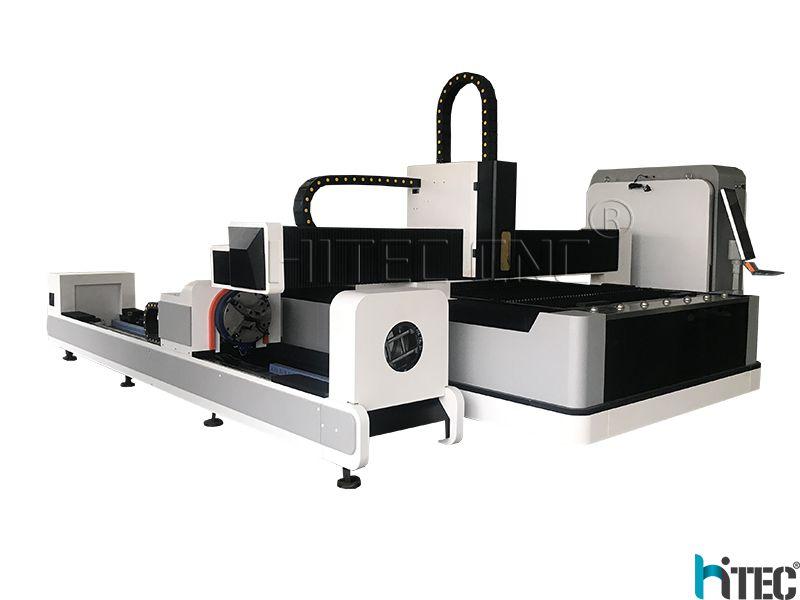 fiber laser cutter for sale
