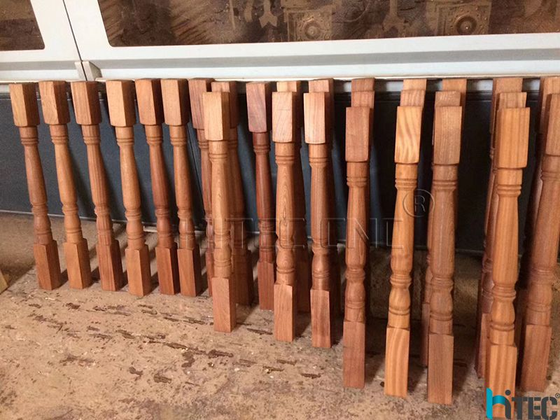 wood turning lathe price