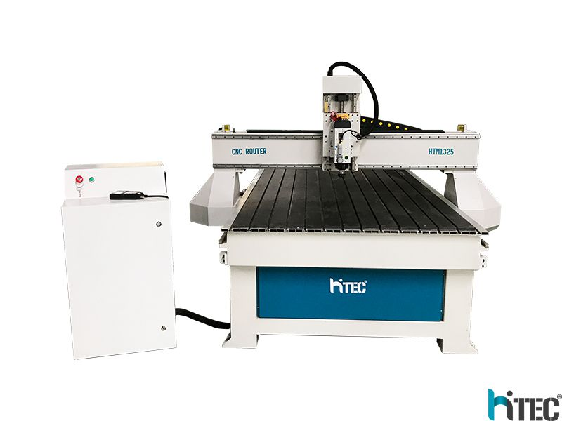 1325 cnc router for woodworking carving