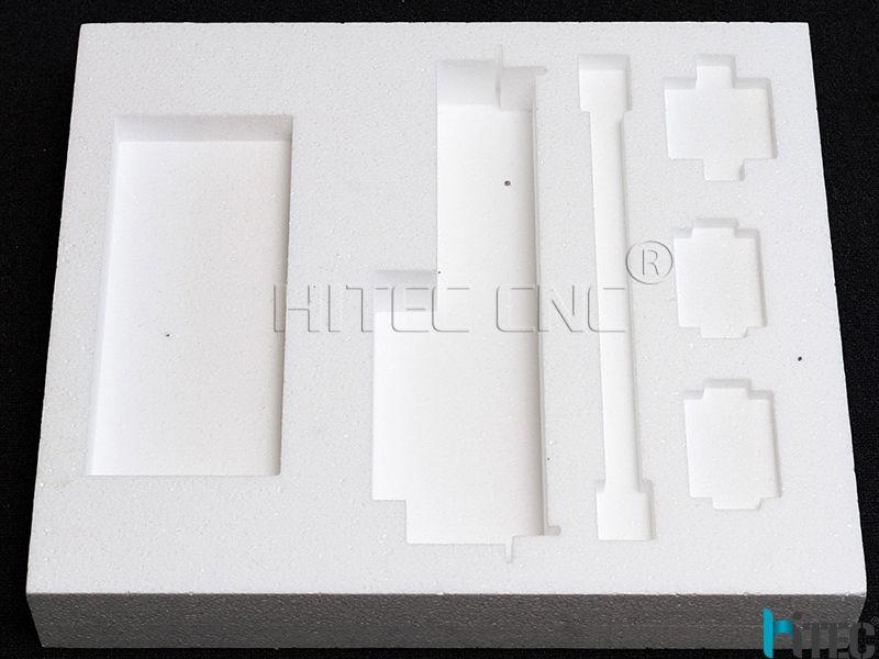 foam cutting cnc router