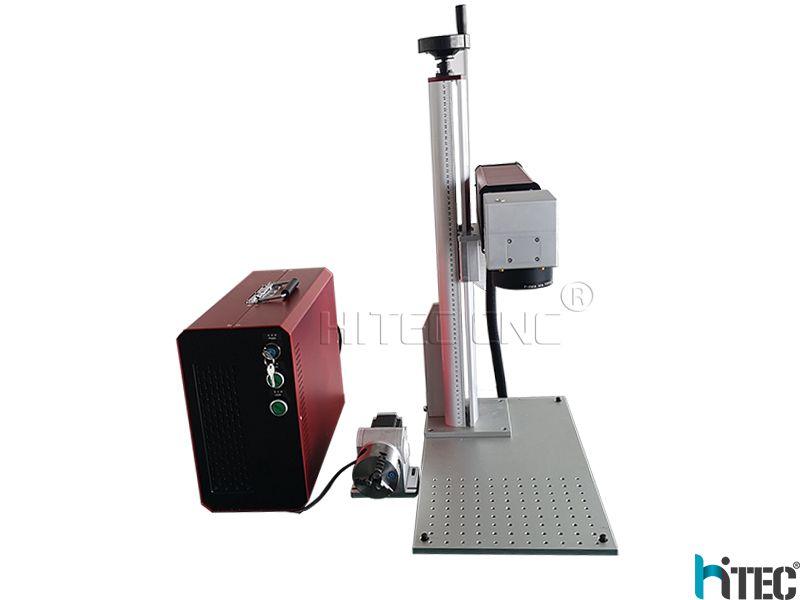 laser marking machinephilippines
