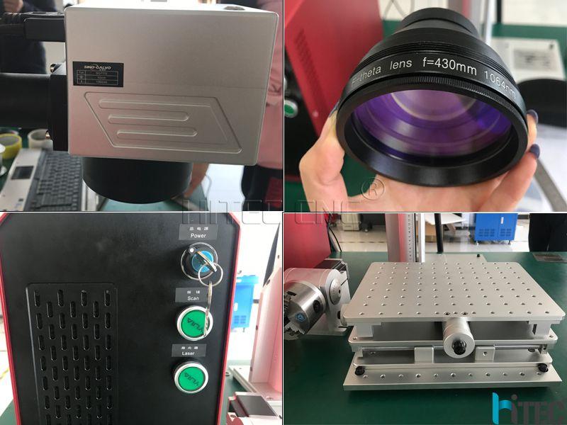 buy a laser marking machine