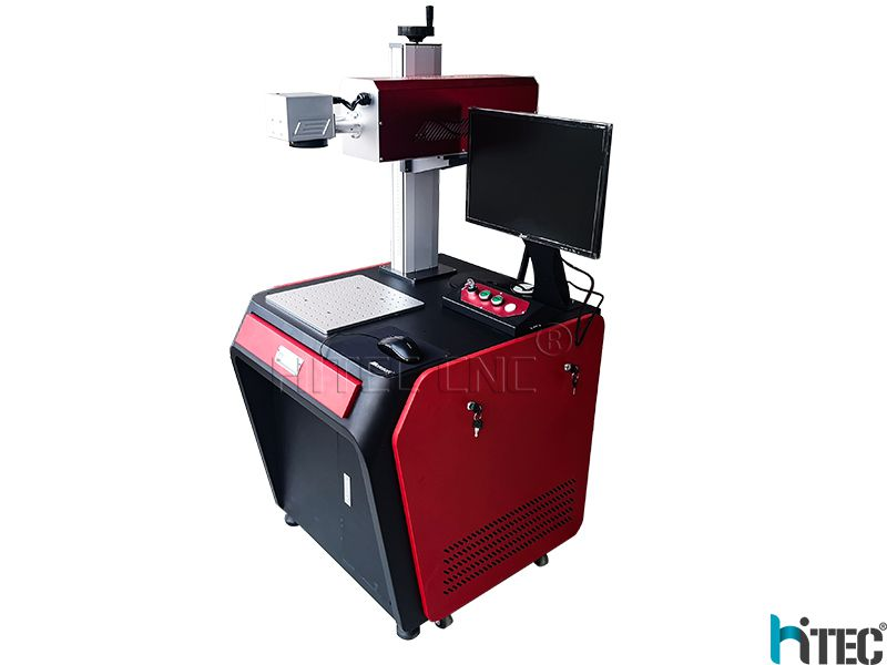 co2 laser engraving cutting machine for leather