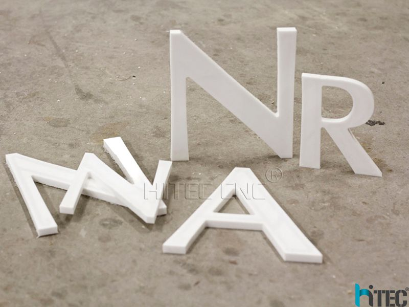 CNC ROUTER PRICE