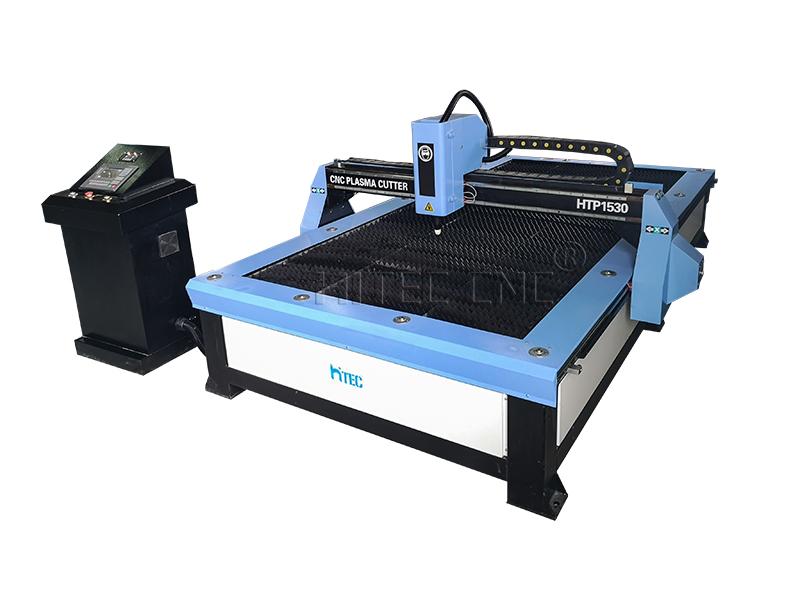 vertical cnc plasma cutter for sale usa