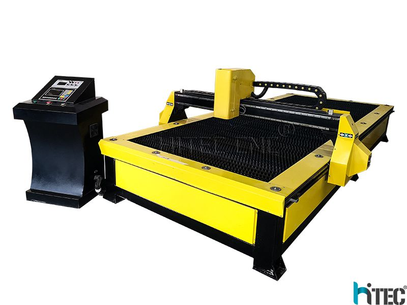 Best CNC Plasma Cutter For Metal Cutting 2019