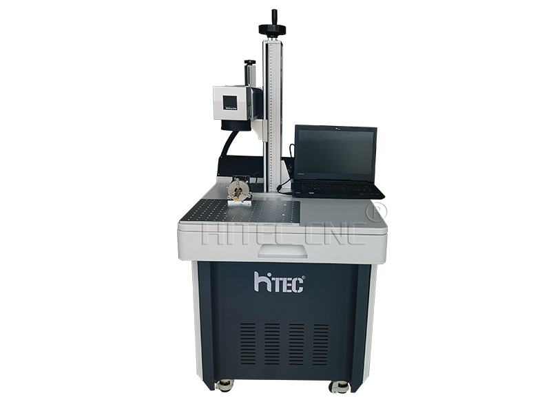 Best Fiber Laser Marking Machine For Metal 2019