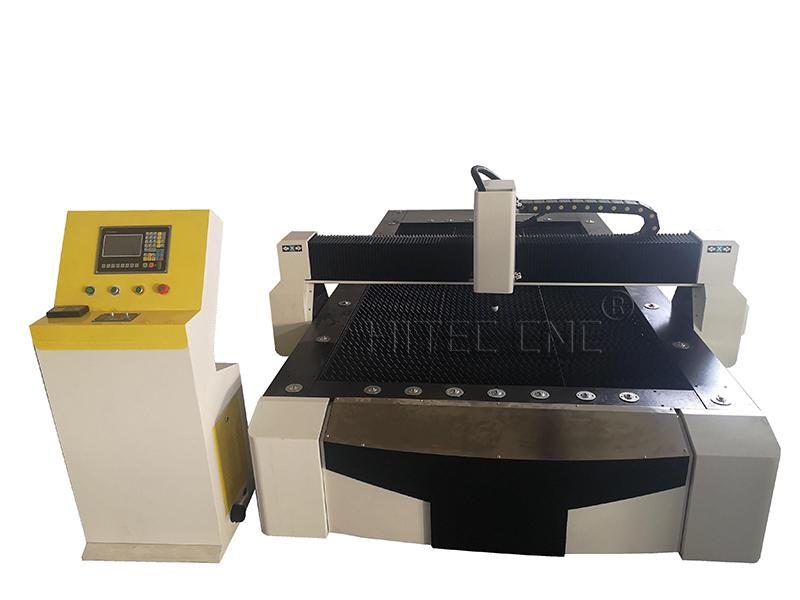 Europe Design Cnc Cutting Machine For Metal Sheet