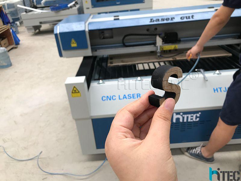 laser mdf cutter