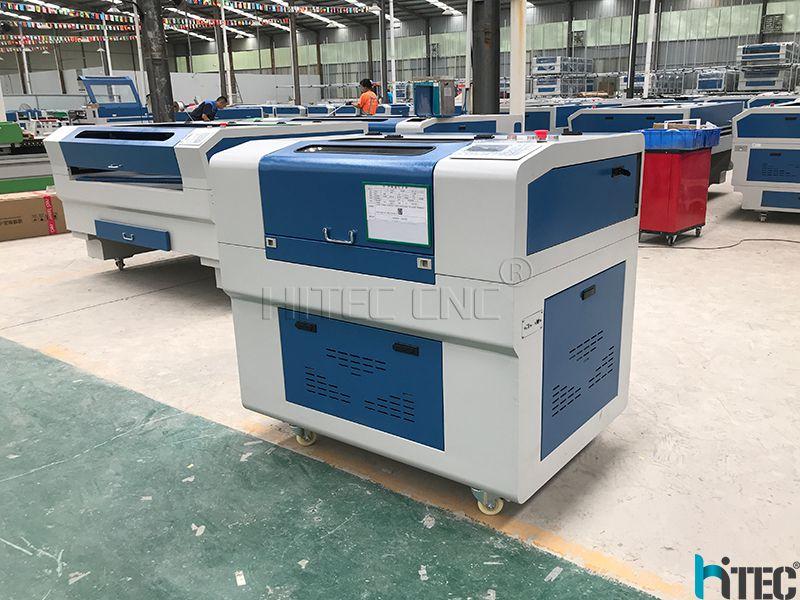 laser wood cutting machine