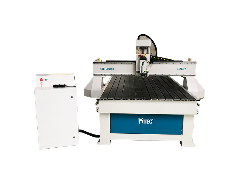 china economic cnc router for sale